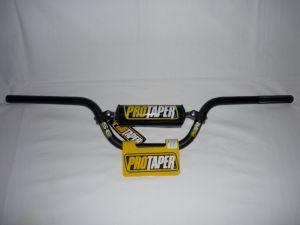 Pro Taper Lenker KLX / DRZ 110 schwarz