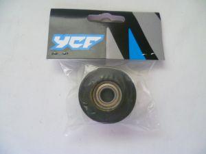 Kettenrolle YCF