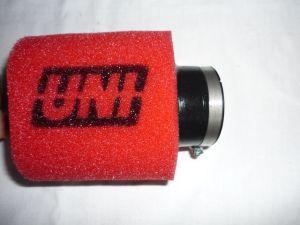 Luftfilter UNI 44mm