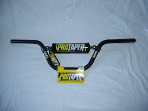 Pro Taper Lenker XR / CRF 50 schwarz
