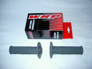 WRP Griffe Soft
